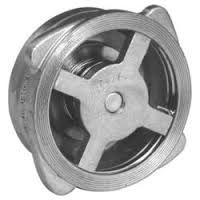 Отдам в дар DISC CHECK VALVES DEALERS IN KOLKATA
