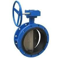 Другие услуги INDUSTRIAL VALVES SUPPLIERS IN KOLKATA