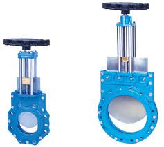 Отдам в дар KNIFE EDGE GATE VALVES DEALERS IN KOLKATA