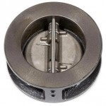 Отдам в дар DUAL PLATE CHECK VALVES SUPPLIERS IN KOLKATA