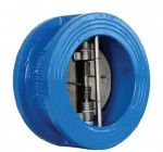 Отдам в дар DUAL PLATE CHECK VALVES DEALERS IN KOLKATA